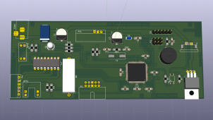small_PCB_UV_exposure_controller_3d_1