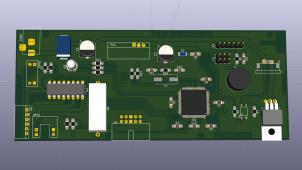 small_PCB_UV_exposure_controller_3d_1