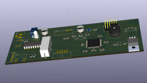 small_PCB_UV_exposure_controller_3d_2