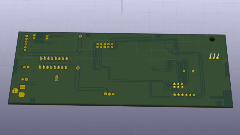 small_PCB_UV_exposure_controller_3d_3