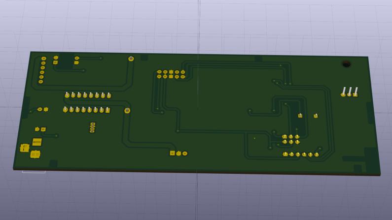small_PCB_UV_exposure_controller_3d_3