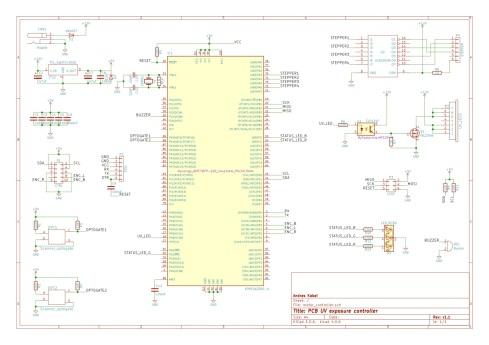 small_sch_PCB_UV_exposure_controller